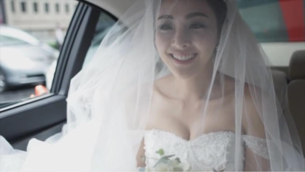 婚禮攝影,錄影,快剪快播,Wedding SDE, 台北晶華