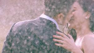 婚紗MV,婚禮MV,錄,婚紗影預告