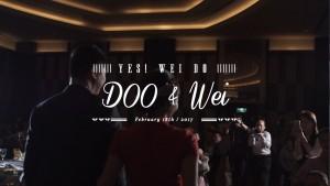 婚禮MV,錄影,快剪快播,Wedding SDE, 新竹國賓