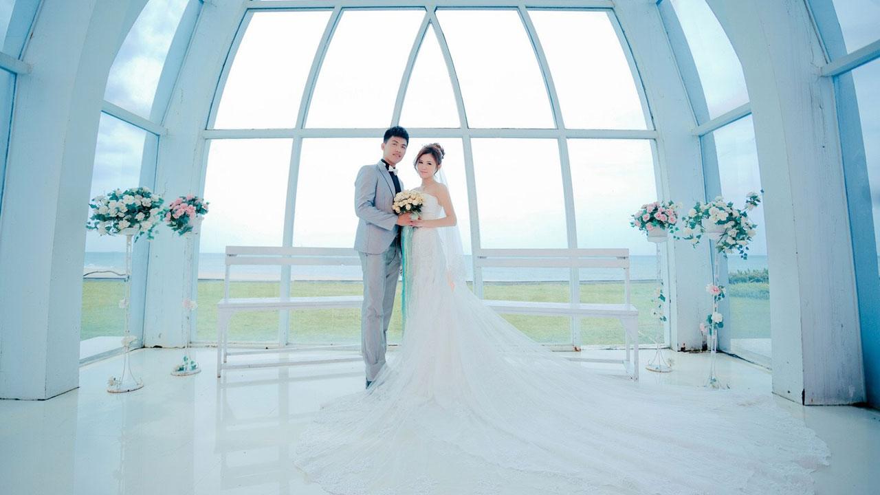 婚禮攝影,婚紗側拍,婚禮快剪快播,婚禮MV,YES先生婚禮錄影