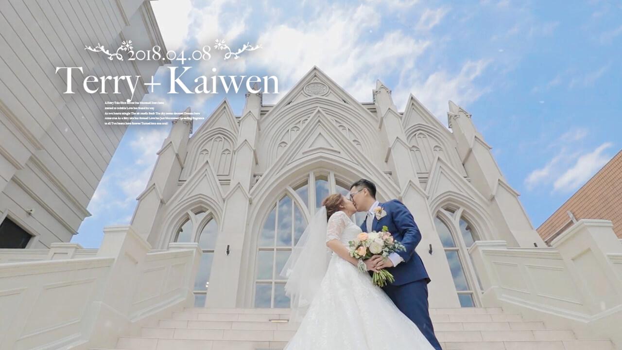 婚禮錄影,婚禮攝影,婚紗側拍,婚禮快剪快播,婚禮MV,YES先生婚禮錄影