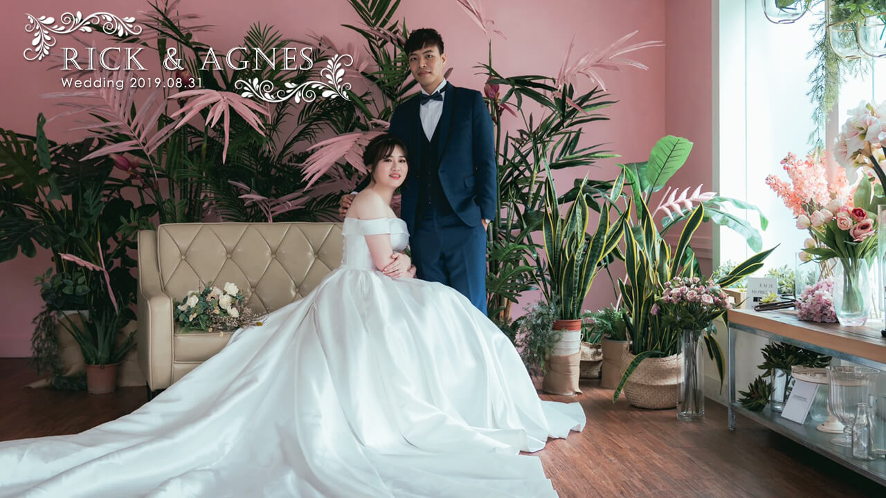 婚禮紀錄,婚紗側拍,婚禮快剪快播,婚禮MV