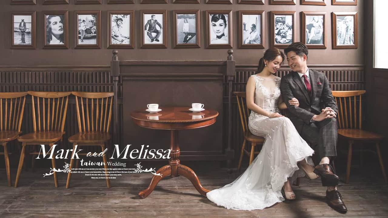 婚禮預告,婚禮紀錄,婚紗側拍,婚禮快剪快播,婚禮MV