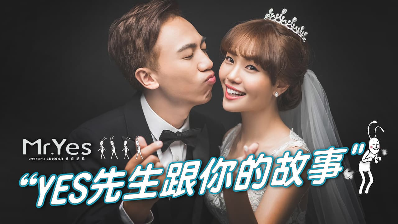 20200419-chih_han_web