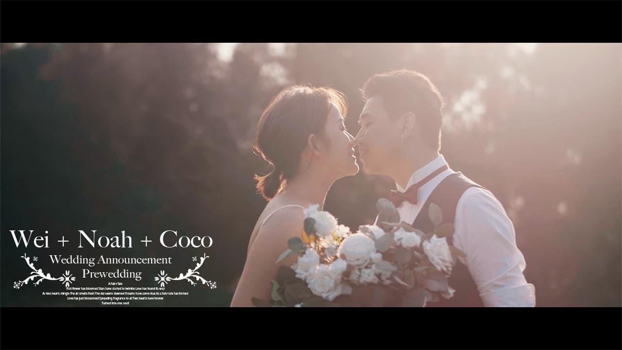 婚紗側錄, 婚禮錄影, 婚錄推薦, 海外婚禮